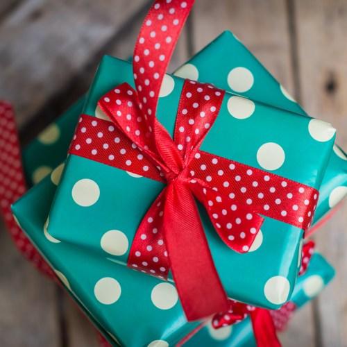 Room Drop Gift Ideas Archives Brightspot
