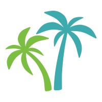 SO_AIResorts__palm_trees