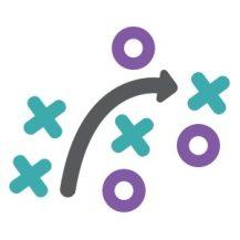 SO_12.5Steps_strategy