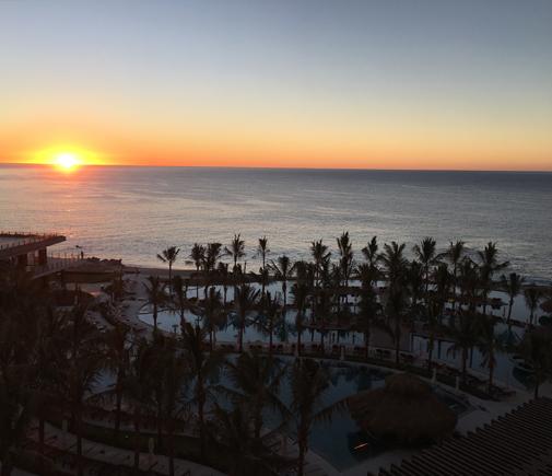 sunrise-over-the-sea-of-cortes