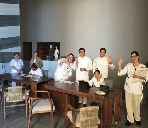 the-very-friendly-concierge-team