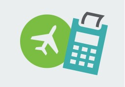 Budget Pricing tool for Corporate Incentive Travel Programs