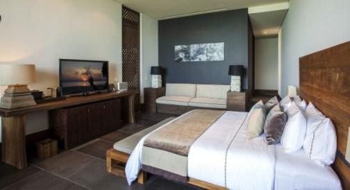 Room at Nizuc