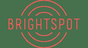 Brightspot