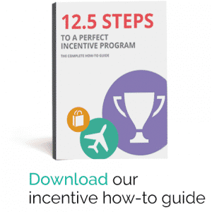 promotion tips for incentive programs