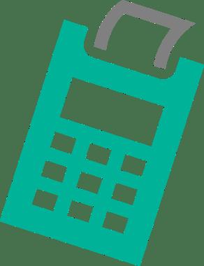 incentive travel budget