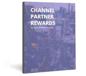 channel partner rewards guide