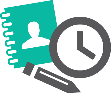 How to use Project Management Software