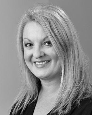 Holly Swanzy leadership 1