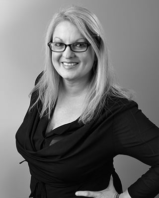 Holly Swanzy leadership 2