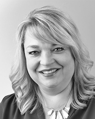 Julie Blank leadership 1
