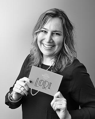 Lori Rains leadership 3
