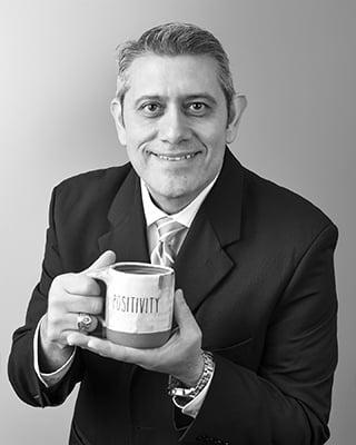 Rudy Garza leadership 3