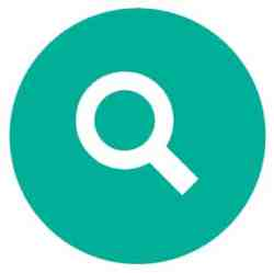 incentive software platform participant portal