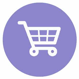 incentive software platform shopping cart