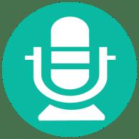 rewards program communication
