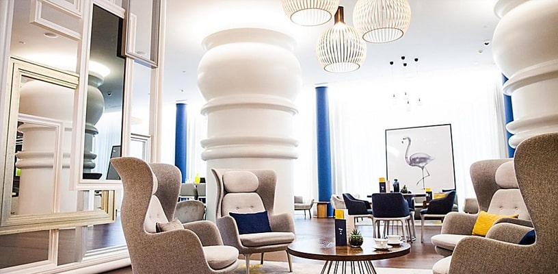 dubai meeting hotels 2020
