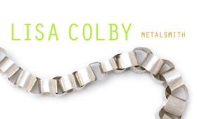Lisa Colby