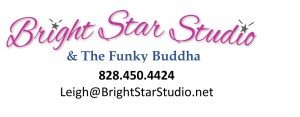 Bright Star Contact info