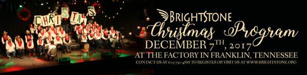 Christmas Program 2017 Web Banner copy