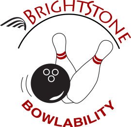 Bowlability Logo Vectored