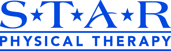 STAR Physical Therapy logo