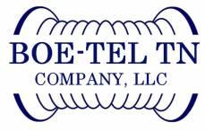 Boe-Tel TN Logo JPEG (2)