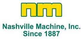 NM logo 406K