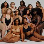 世界で最も有名なプラスサイズモデル13人