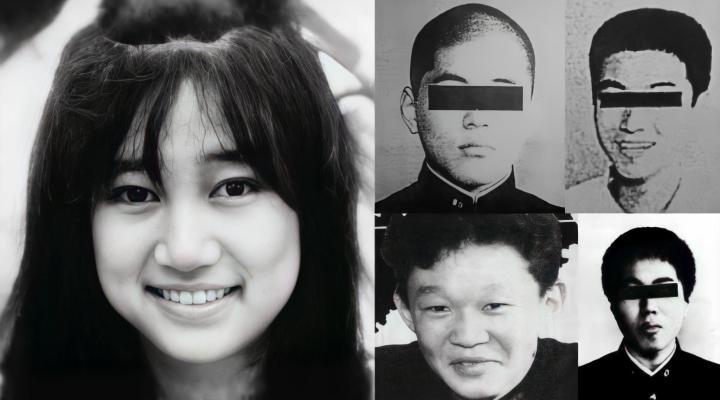 古田順子の殺人犯が再び裁判にかけられる:法廷での混沌