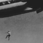 飛行機から落ちた14歳の密航者、キース・サプスフォード -Keith Sapsfordの悲劇的な物語