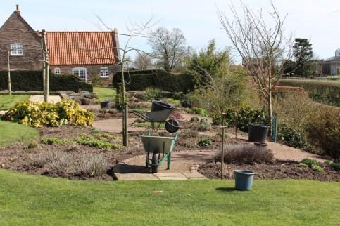 brightwater gardens 4