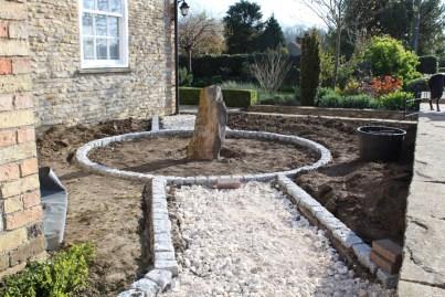 brightwater gardens april blog 1