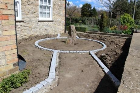 brightwater gardens april blog 4