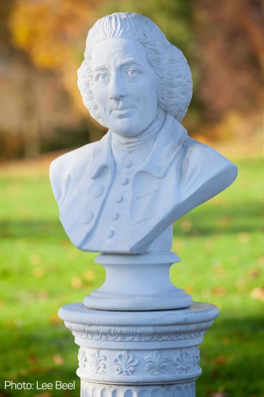 Capability-Brown-Bust---Lee-Beel