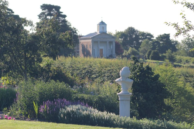 brightwater-gardens-view-to-church