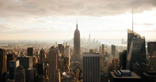 IndieCadie East Festival 2016 New York