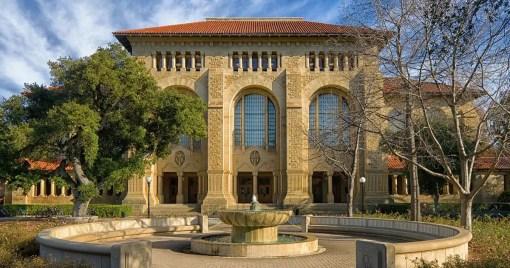 Gradle Summit 2016 Palo Alto, California Standford University