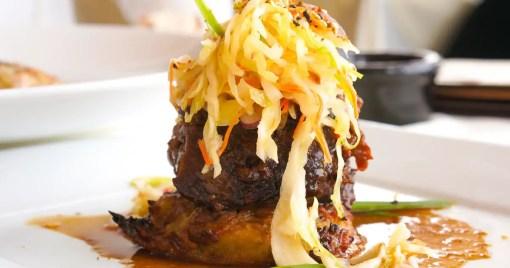 fmt Cppformat Restaurant Dinner