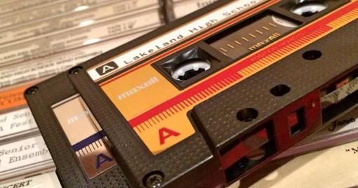Flixtape Mixtape Playlist