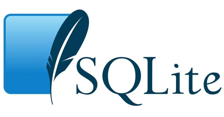 SQLite 3.16.0 Release