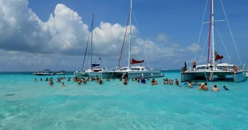 Gamers Bay 4, Grand Cayman