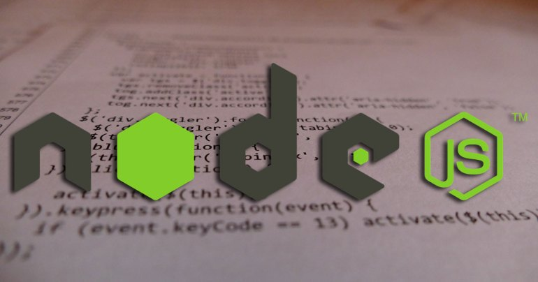 Node.js 14 Release