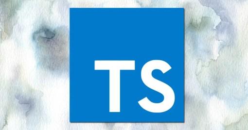 TypeScript 3.9 Release
