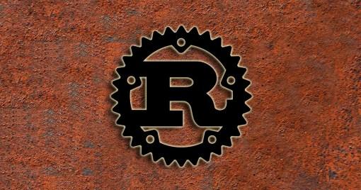 Rust 1.43.1 Release