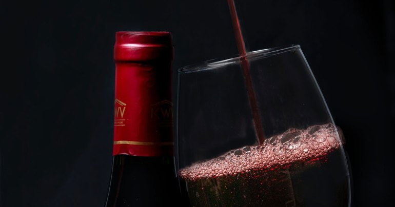 Wine 5.22 Release