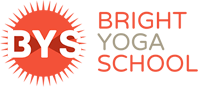 Bright Yoga School