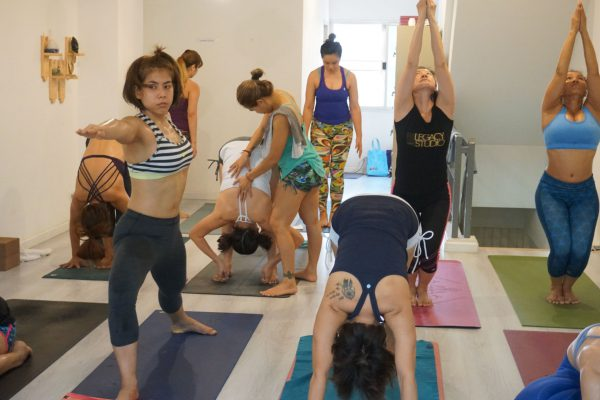 Ashtanga-Yoga-Teacher-Training-300hrs-Yoga-Alliance-Certification.-Thailand-2018-1