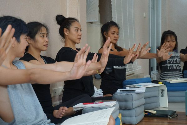 Ashtanga-Yoga-Teacher-Training-300hrs-Yoga-Alliance-Certification.-Thailand-2018-4