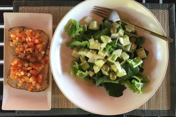 food-healthy- (1) copy